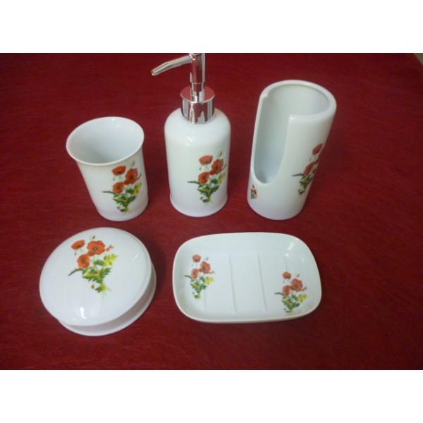 service de table en porcelaine centre vaisselle porcelaine blanche et d cor e plats et. Black Bedroom Furniture Sets. Home Design Ideas