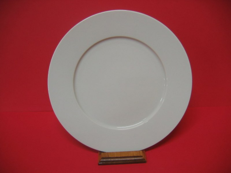 Assiette Empire 26 cm
