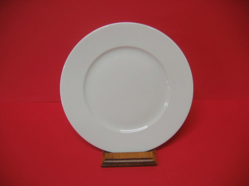 Assiette Empire 21cm